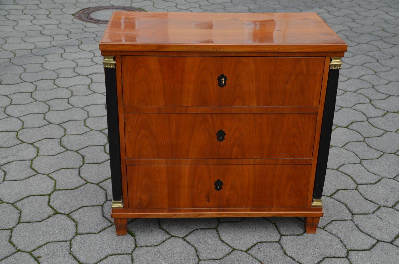 kommode archiv antike m bel antiquit ten restauration bracciali m nchen. Black Bedroom Furniture Sets. Home Design Ideas